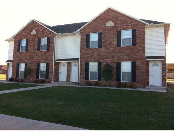 Real Estate for Sale, ListingId: 29932388, Sayre,OK73662