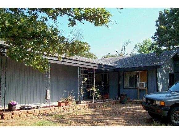 Real Estate for Sale, ListingId: 29943101, Canadian,OK74425