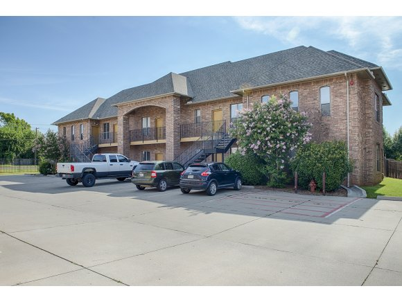 Rental Homes for Rent, ListingId:29963395, location: 1812 Alameda Norman 73071