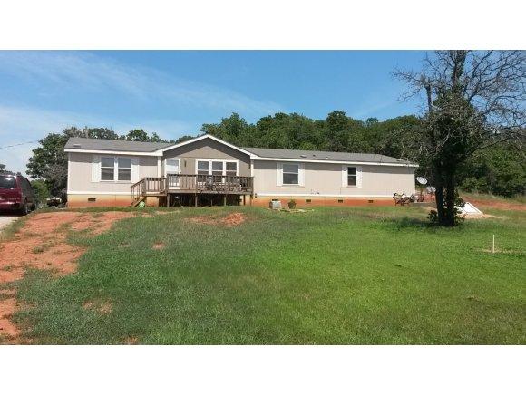 Real Estate for Sale, ListingId: 29976068, Newalla,OK74857