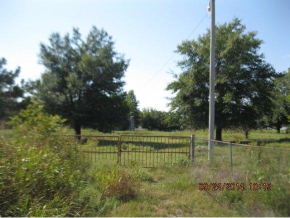 Real Estate for Sale, ListingId: 30009843, Lexington,OK73051