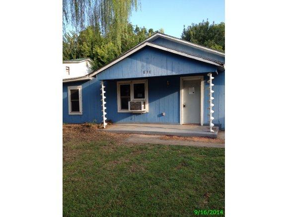 Real Estate for Sale, ListingId: 30009850, Chickasha,OK73018