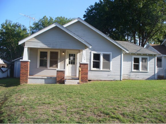 Real Estate for Sale, ListingId: 30018204, Chickasha,OK73018