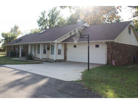 Real Estate for Sale, ListingId: 30069509, Newcastle,OK73065