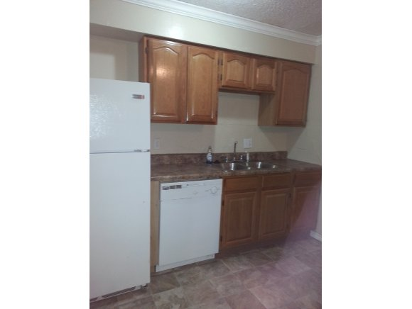 Real Estate for Sale, ListingId: 30102005, Norman,OK73071