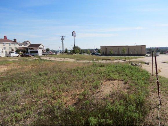 Real Estate for Sale, ListingId: 30102051, McAlester,OK74501