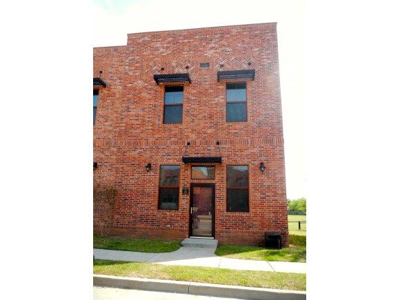 Rental Homes for Rent, ListingId:30119480, location: 375 Triad Village Dr Norman 73072