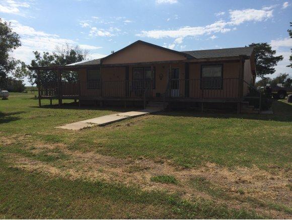 Real Estate for Sale, ListingId: 30125297, Manitou,OK73555