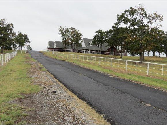 Real Estate for Sale, ListingId: 30165046, McAlester,OK74501