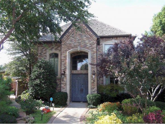 Real Estate for Sale, ListingId: 30182547, Norman,OK73072