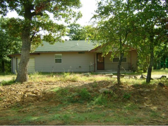 Real Estate for Sale, ListingId: 30196153, Canadian,OK74425