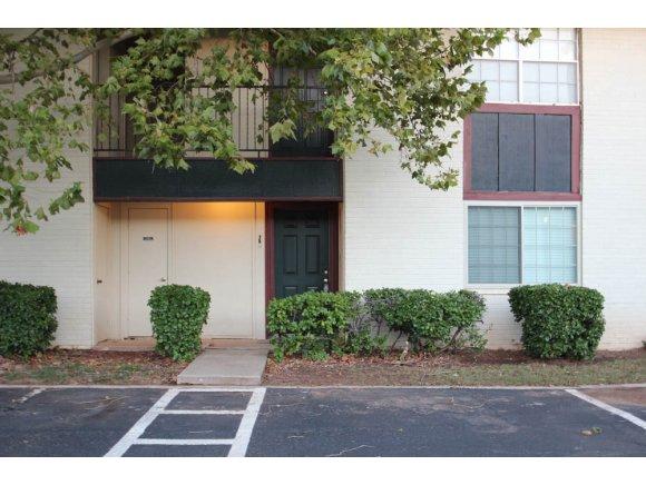 Real Estate for Sale, ListingId: 30220093, Norman,OK73072