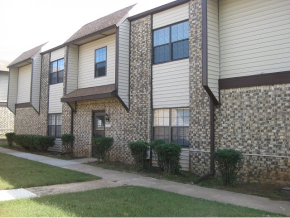 Real Estate for Sale, ListingId: 30293287, Norman,OK73071