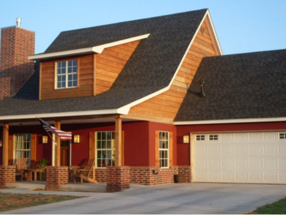 Real Estate for Sale, ListingId: 30293289, Elk City,OK73644