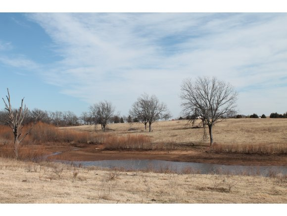 50 acres by Purcell, Oklahoma for sale