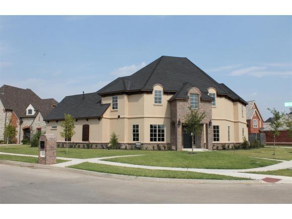 Real Estate for Sale, ListingId: 30382854, Norman,OK73072
