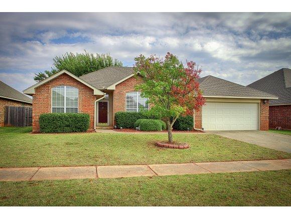 Real Estate for Sale, ListingId: 30407301, Norman,OK73071