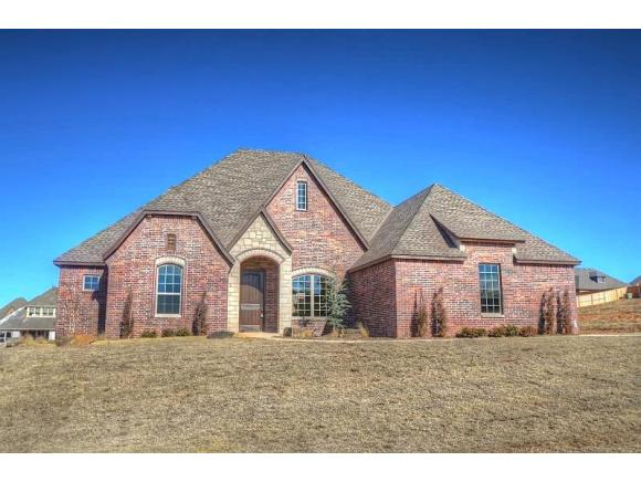 Real Estate for Sale, ListingId: 30407257, Newcastle,OK73065