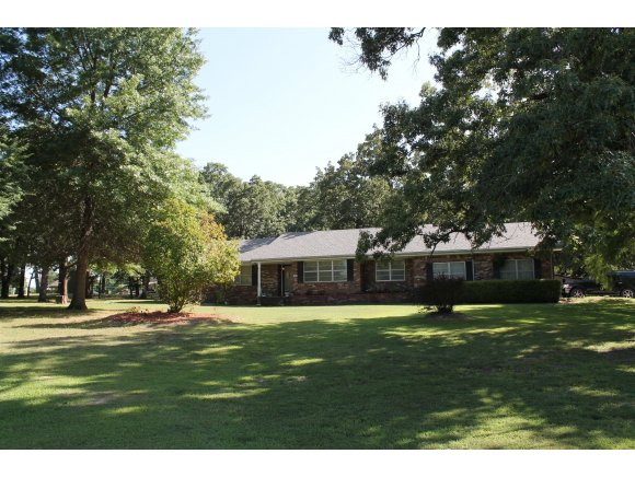 Real Estate for Sale, ListingId: 30459739, Stigler,OK74462