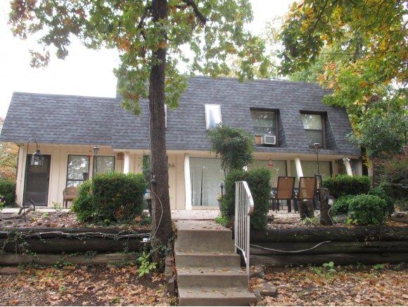 Real Estate for Sale, ListingId: 30560915, Stigler,OK74462