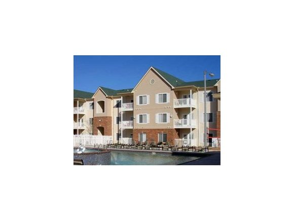 Rental Homes for Rent, ListingId:30604557, location: 2200 Classen 1-136 Norman 73071