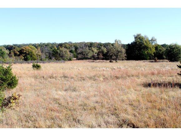 70 acres Lexington, OK