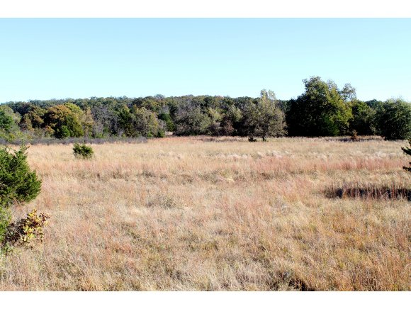 70 acres Lexington, OK