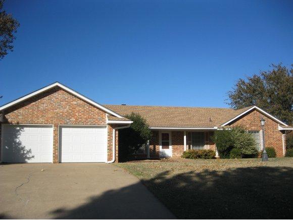 Real Estate for Sale, ListingId: 30620761, Elk City,OK73644