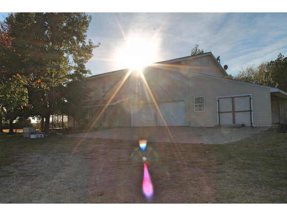 Real Estate for Sale, ListingId: 30633617, Stigler,OK74462