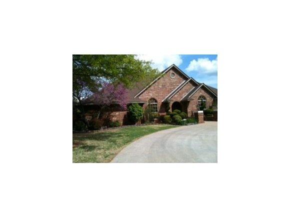 Real Estate for Sale, ListingId: 30646115, Weatherford,OK73096