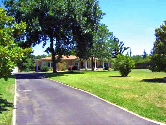 Real Estate for Sale, ListingId: 30671877, McLoud,OK74851