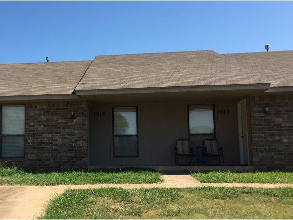 Rental Homes for Rent, ListingId:30773995, location: 1013 Acacia Noble 73068