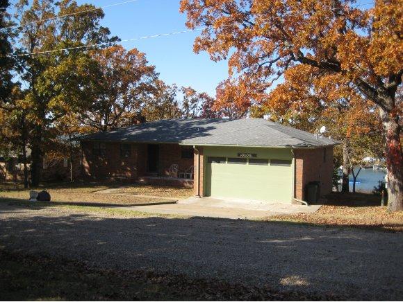 Real Estate for Sale, ListingId: 30786024, Eufaula,OK74432