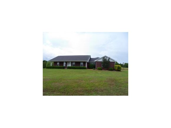 Rental Homes for Rent, ListingId:30798141, location: 1260 WAYSIDE DRIVE McAlester 74501