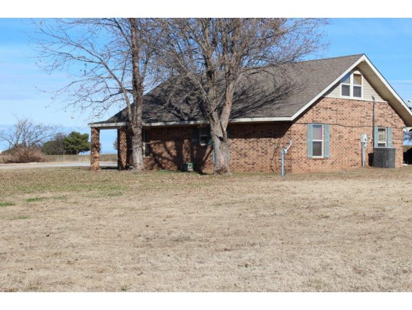 15906 Cotton Gin Ave, Wayne, OK 73095
