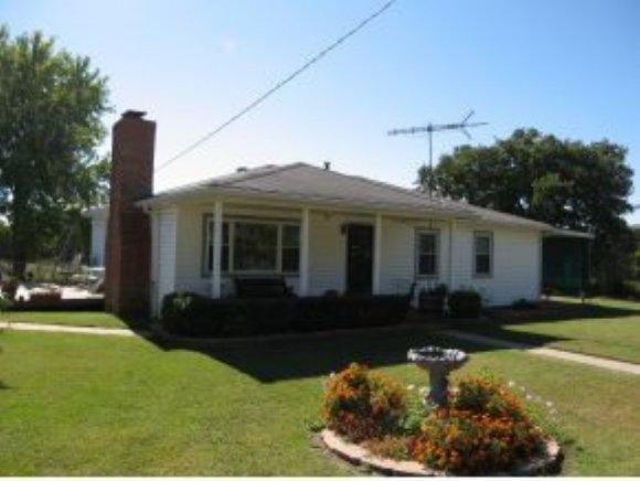 Real Estate for Sale, ListingId: 30833606, Purcell,OK73080