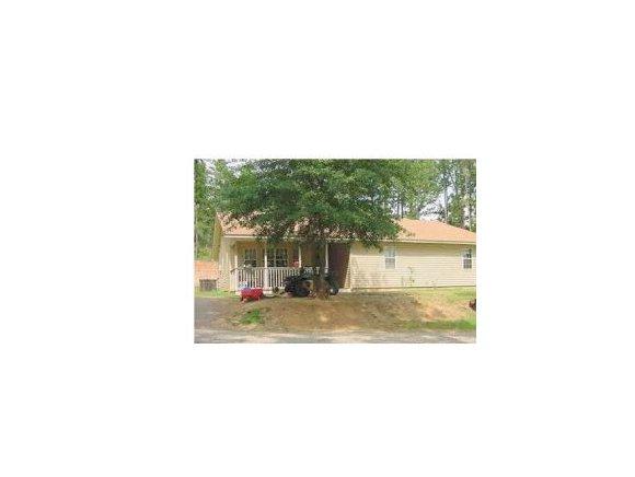 Rental Homes for Rent, ListingId:30833609, location: 462 NE 122nd Wilburton 74578