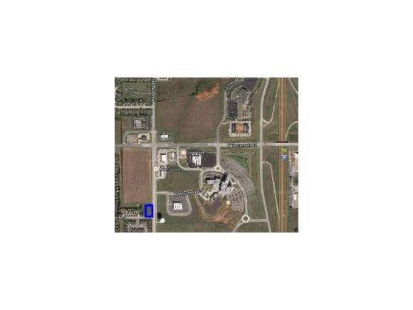 Real Estate for Sale, ListingId: 30844826, Norman,OK73072