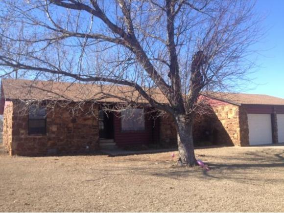 Real Estate for Sale, ListingId: 30882038, Hinton,OK73047