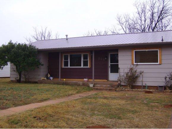 Real Estate for Sale, ListingId: 31003046, Cheyenne,OK73628