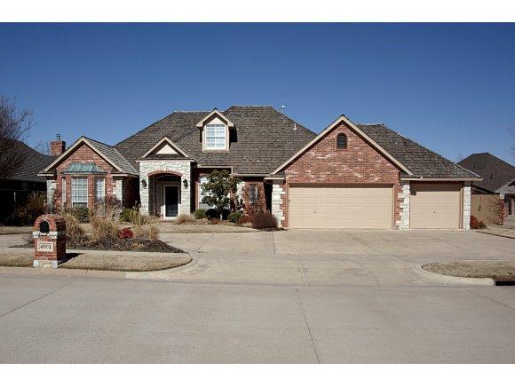 Real Estate for Sale, ListingId: 31016840, Norman,OK73072