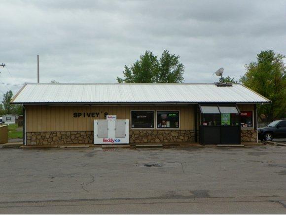 Real Estate for Sale, ListingId: 31056186, Elk City,OK73644