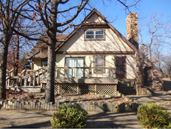 Real Estate for Sale, ListingId: 31065822, Canadian,OK74425