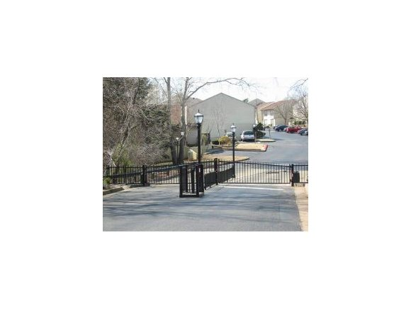 Rental Homes for Rent, ListingId:31094954, location: 836 Cardinal Creek Norman 73072