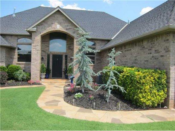 Real Estate for Sale, ListingId: 31094953, Moore,OK73165