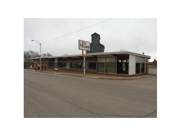 Real Estate for Sale, ListingId: 31094973, Elk City, OK  73644