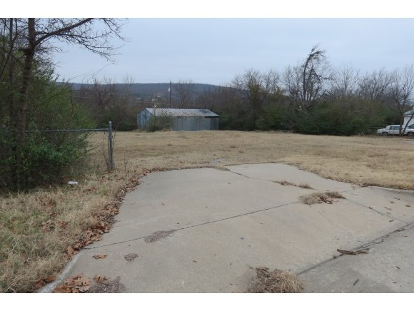 Real Estate for Sale, ListingId: 31101822, McAlester,OK74501