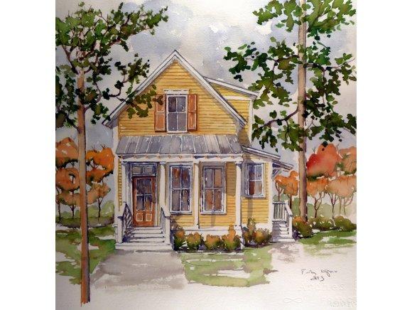 Real Estate for Sale, ListingId: 31110215, Eufaula,OK74432