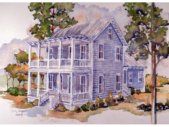Real Estate for Sale, ListingId: 31110216, Eufaula,OK74432