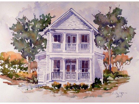 Real Estate for Sale, ListingId: 31110217, Eufaula,OK74432